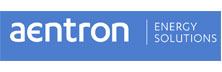 aentron: Enabling Next-gen Lithium-ion Battery Applications