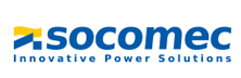 Socomec: Supercharging the Energy Storage Market